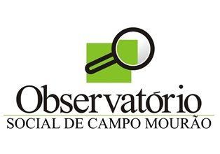 Photo of Covid-19: Transparência nas contratações emergenciais avaliada pelo OBS de C. Mourão