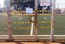 Photo of Arenas multi-uso fechadas para evitar aglomeração, em C. Mourão