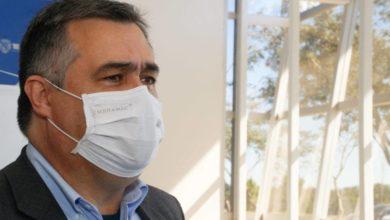 Photo of Secretário da Saúde defende medidas duras e fala em lockdown no PR se quarentena não resolver