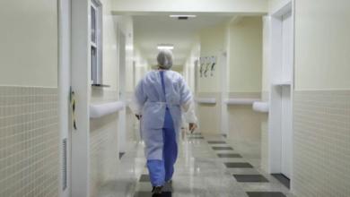 Photo of Paraná suspende cirurgias eletivas por falta de medicamentos e aumento de casos graves de coronavírus