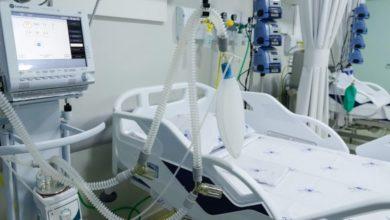 Foto de Quem mais morre com o coronavírus? Veja o perfil das vítimas no Paraná