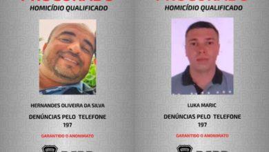 """Photo of Entenda como ex-policial foi morto em Curitiba em trama do tráfico internacional; """"Estamos falando de máfia"""""""
