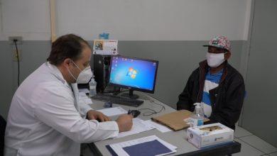 Photo of Em C. Mourão, mutirão a cada 15 dias vai zerar fila de Urologia