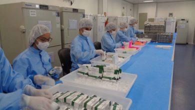 Photo of A frase 'todo mundo vai pegar' é uma das maiores besteiras quando se fala sobre o coronavírus