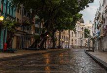 Photo of Rua de cidade brasileira é eleita a terceira mais bonita do mundo. Veja onde ela fica