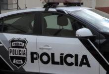 Photo of Atirador mata duas pessoas e deixa quatro feridas no interior do Paraná