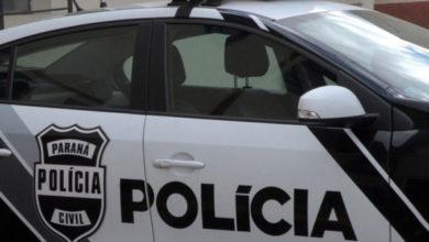 Photo of Polícia prende mulher e seu suposto amante por homicídio