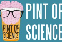 Photo of Cancelada edição deste ano do Pint of Science