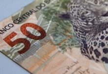 Photo of Começa a valer desconto para pagamento de dívida tributária