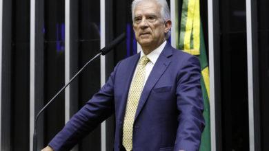 Photo of Adiamento das eleições fortalece o respeito a vida e a democracia, diz Rubens Bueno