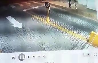 Photo of Mulher é presa após tentar matar ex que vazou vídeo íntimo dela com o amante; vídeo