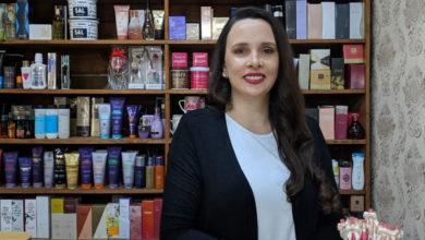 Photo of Empreendedora inova e aumenta faturamento com cosméticos durante a crise