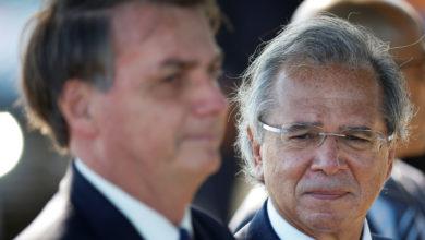 Photo of Auxílio emergencial deve ser estendido até o fim do ano, diz Ministro da Economia no Congresso