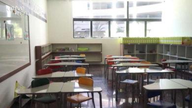"""Foto de Sesa: """"Não há data prevista para retorno das aulas presenciais nas escolas estaduais"""""""