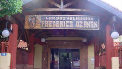 Photo of Covid-19. Quinta morte é registrada no Lar dos Velhinhos