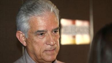 Photo of Ampliação de crime por denúncias falsas fortalece a cidadania, diz Rubens Bueno