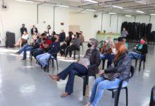 Photo of Evento com conselheiros tutelares marca 30 anos do ECA, em C. Mourão