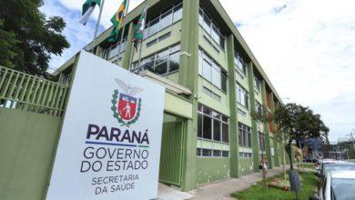 Foto de No Paraná, retorno presencial das aulas só após redução efetiva da Covid-19