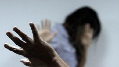Foto de Filho bate na mãe e mulher é agredida pelo namorado por não querer ir embora de festa