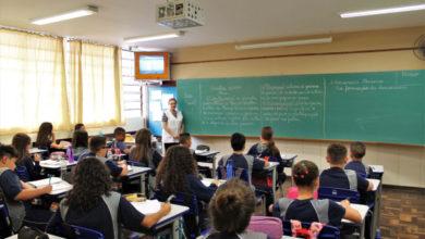 Photo of Colégios planejam retorno das aulas presenciais para 11 de setembro