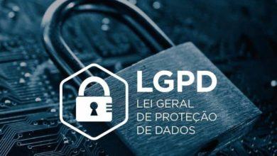 Foto de MPPR recomenda a Municípios da comarca de C. Mourão a adoção de medidas para cumprimento da LGPD