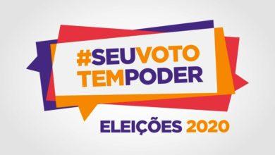 Foto de Ministério Público lança site com orientações para votação consciente e segura