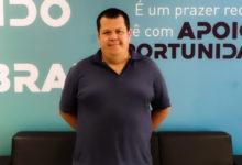 Foto de Empreendedor de Campo Mourão demonstra como acontece a inovação dentro de um ecossistema