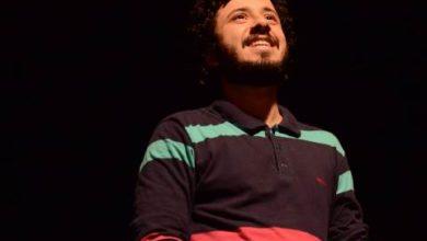 Foto de Professor do Colégio Estadual de C. Mourão dá aulas para vestibulandos no Instagram
